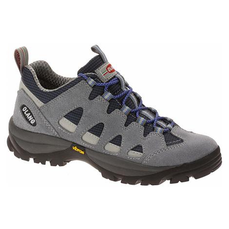 shoes Olang Corvara - 893/Sky - unisex junior