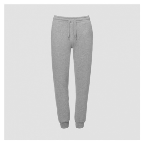 MP Women's Essentials Joggers - Grey Marl Myprotein