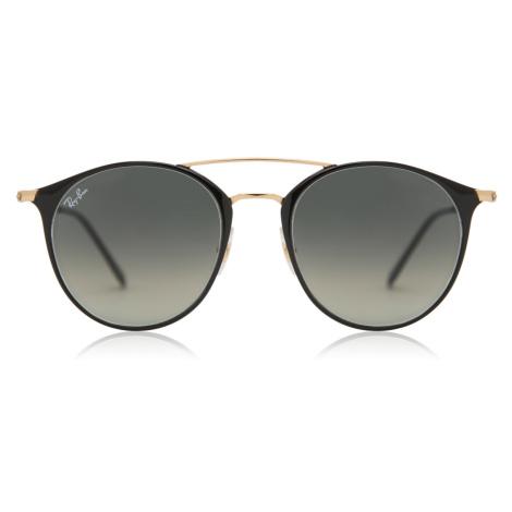 Ray-Ban Sunglasses RB3546 187/71