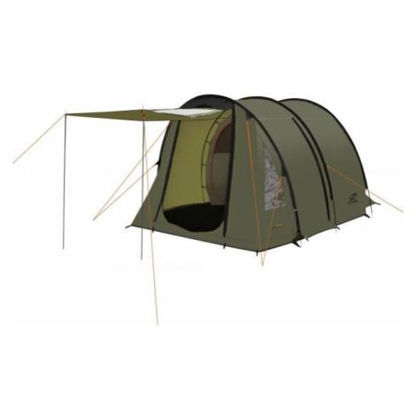 Hannah BARRACK 4 - Tent