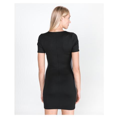 Calvin Klein Dress Black