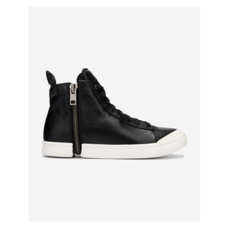 Diesel S-nentish Sneakers Black