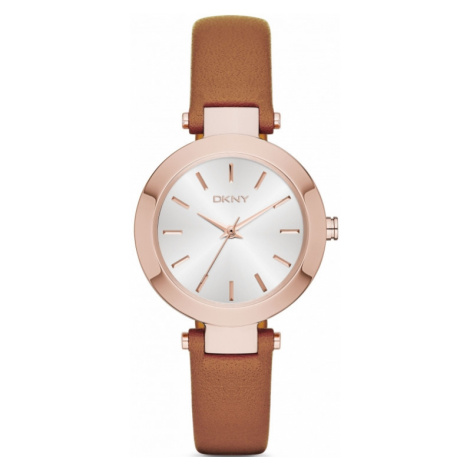 Ladies DKNY Stanhope Watch NY2415