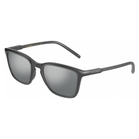 Dolce & Gabbana Sunglasses DG6145 32936G