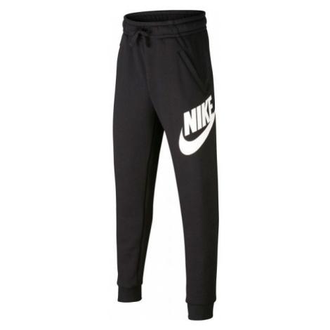 Boys' sweatpants Nike
