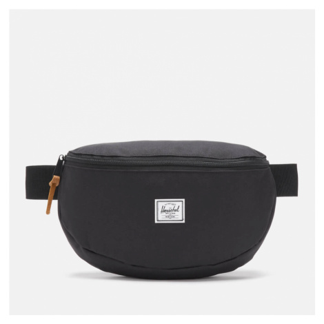 Herschel Supply Co. Men's Sixteen Cross Body Bag - Black