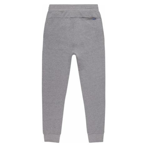 O'Neill Kids Joggings Grey