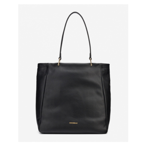 Coccinelle Randez-Vous Handbag Black