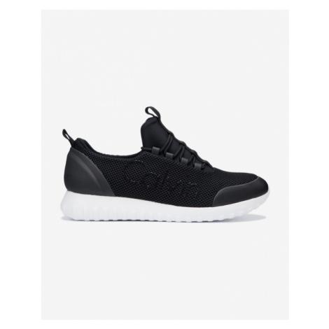 Calvin Klein Runner Sneakers Black