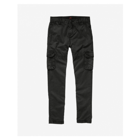 O'Neill Tahoe Kids Trousers Black