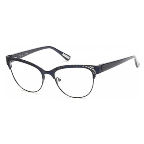 Guess Eyeglasses GM 0273 091