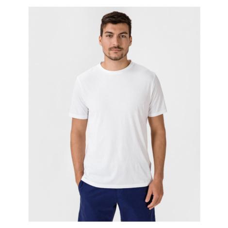 BOSS Trust T-shirt White Hugo Boss