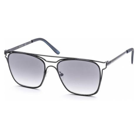 Guess Sunglasses GF 0185 91B
