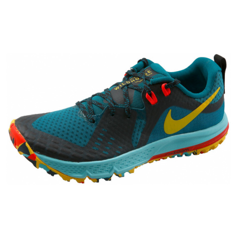 Air Zoom Wildhorse 5 Trail Running Shoe Women Nike