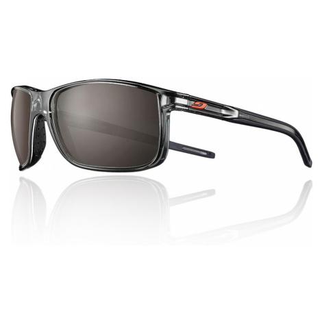 Julbo Arise Spectron 3 Sunglasses