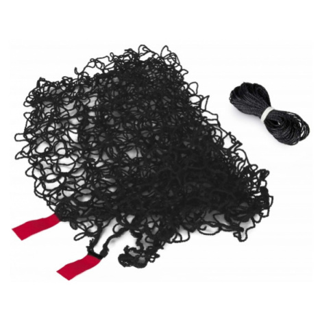 Kensis NET black - Replacement net