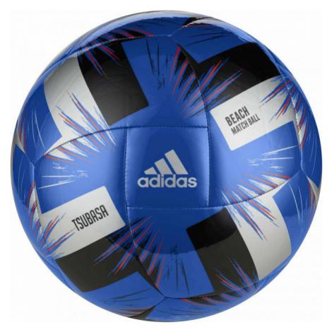 adidas TSUBASA PRO BEACH - Beach Football