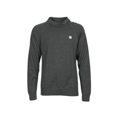 Bench SKYLINER men's Sweater in Grey