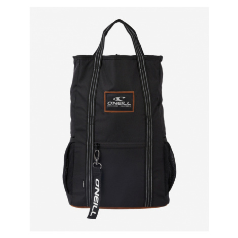 O'Neill Tote Backpack Black