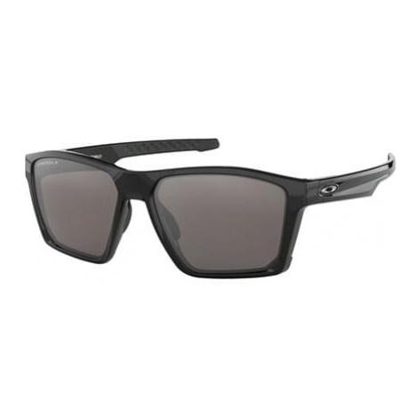 Oakley Sunglasses OO9397 TARGETLINE Polarized 939708