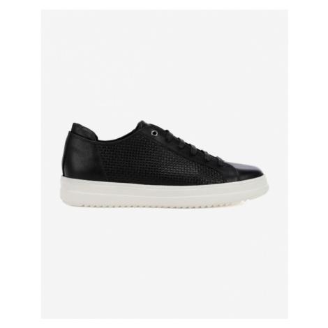 Geox Tayrvin Sneakers Black