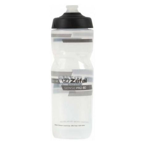 Zefal SENSE PRO 80 gray - Bottle