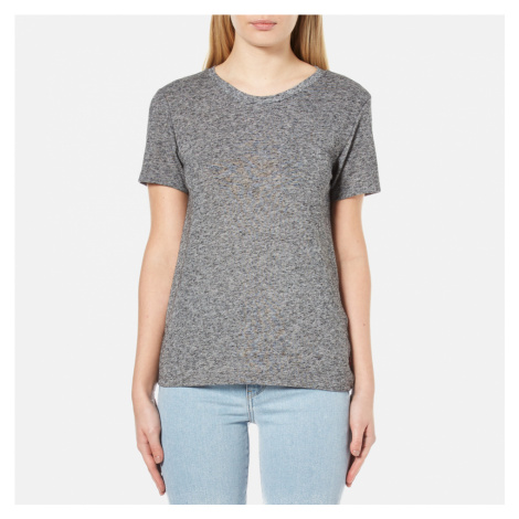 Levi's Women's The Perfect Pocket T-Shirt - Francisco Sky Heather Levi´s
