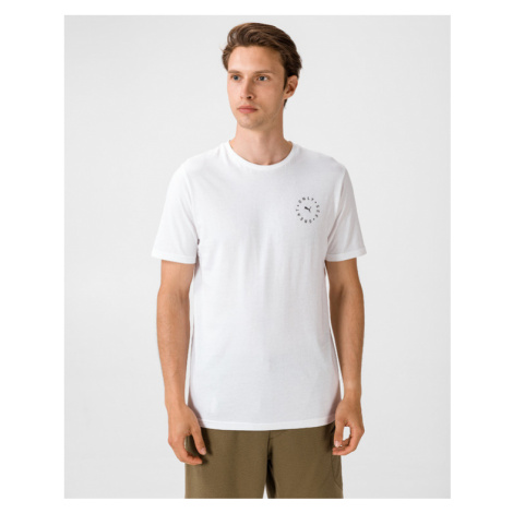 Puma T-shirt White