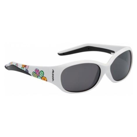 Alpina Sunglasses Flexxy Kids A8466410