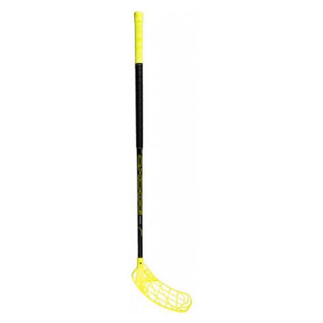 Oxdog FUSION LIGHT 32 ROUND NB - Floorball stick