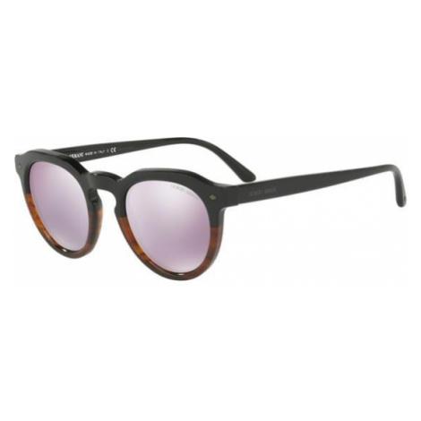 Giorgio Armani Sunglasses AR8093 55964K