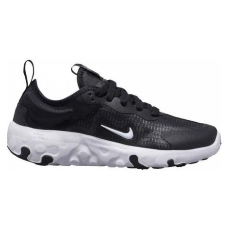 Boys' trainers Nike