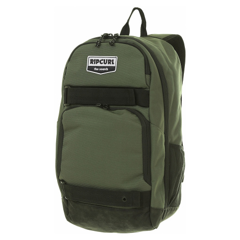 backpack Rip Curl Fader Classic - Forest Green - men´s