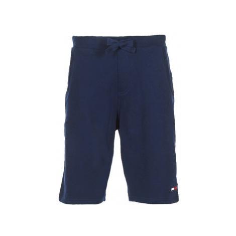 Tommy Jeans TJM CONTEMPORARYBASKETBALL SHORT men's Shorts in Blue Tommy Hilfiger