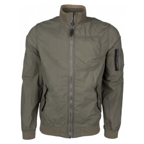 O'Neill LM TANKER JACKET green - Men's jacket