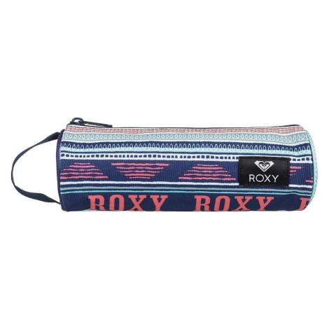 case Roxy Off The Wall - XWBG/Bright White Ax Boheme Border - women´s