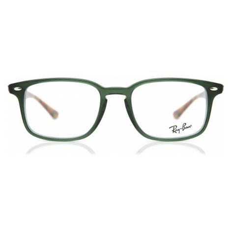 Ray-Ban Eyeglasses RX5353 5630