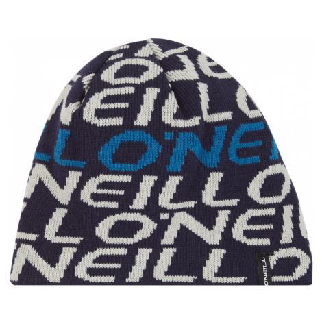 O'Neill Banner Kids beanie Blue