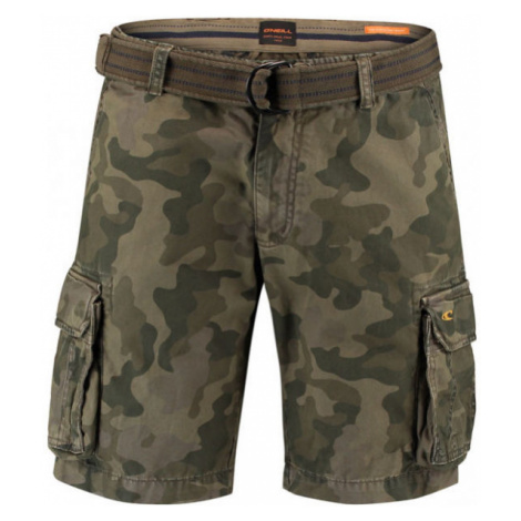 O'Neill LM MORO SHORTS WITH BELT - Men's shorts