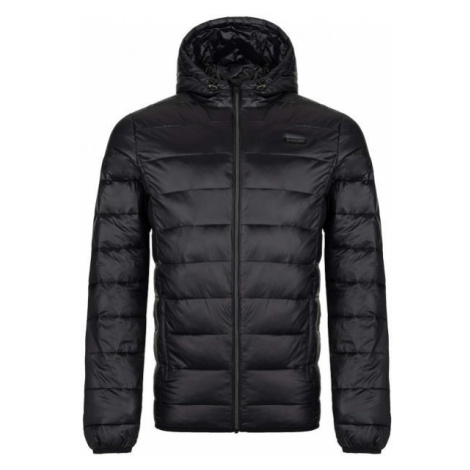 Loap JEDDY - Men's winter jacket