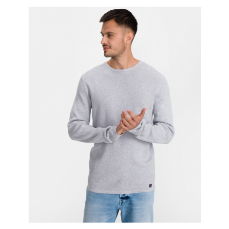 Tom Tailor Denim T-shirt Grey