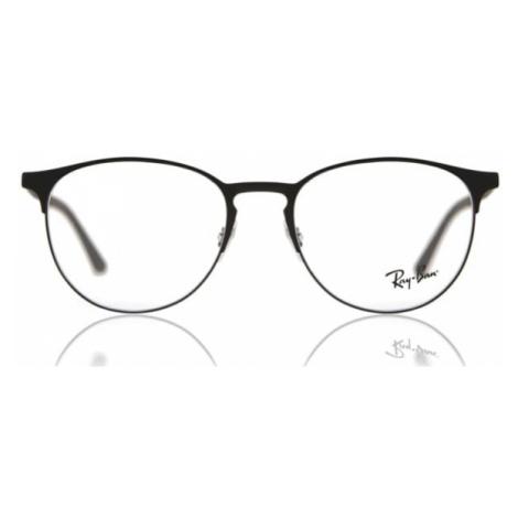 Ray-Ban Eyeglasses RX6375 2944