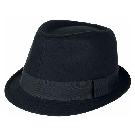 Forplay Brim Hat Hat black