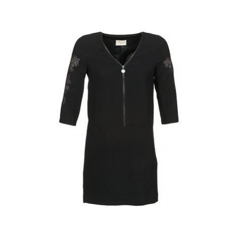 Stella Forest BRO001 women's Dress in Black