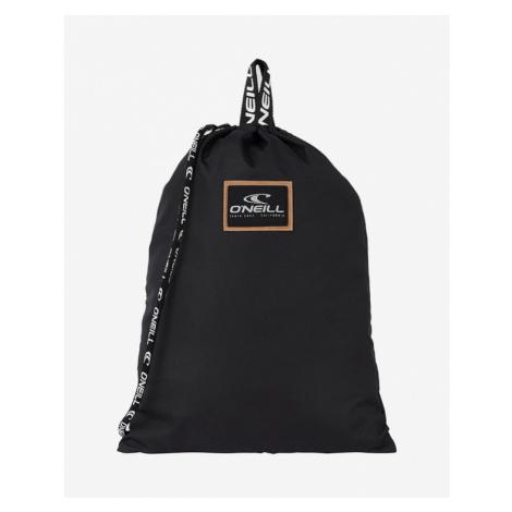 O'Neill Kids Gym bag Black