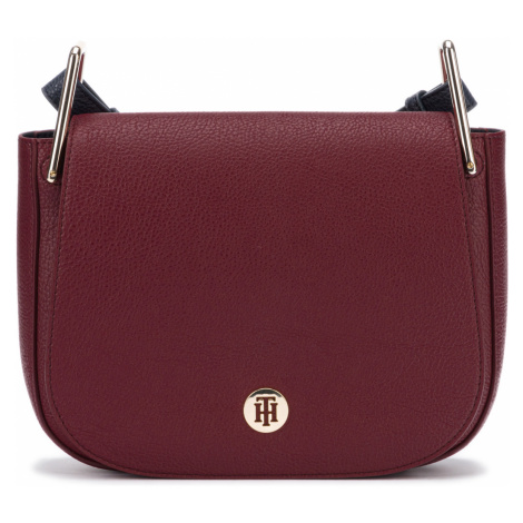 Tommy Hilfiger Handbag Red