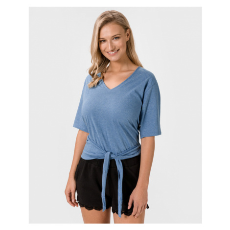 O'Neill Sandie T-shirt Blue