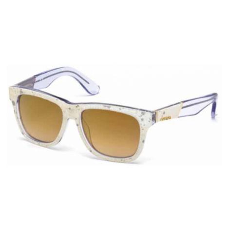 Diesel Sunglasses DL0140 27L