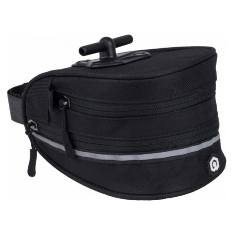 Arcore SADDLEPACK VARIABLE L - Bike seat bag