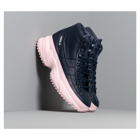 adidas Kiellor Xtra W Collegiate Navy/ Collegiate Navy/ Clear Pink